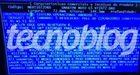 Lenovo/Motorola Moto G5 specificaties op straat