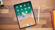Apple iPad krijgt in 2018 geen homeknop maar Face ID