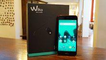 Wiko WIM Lite review