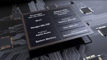 Qualcomm Snapdragon 845 richt zich op AI en fotografie