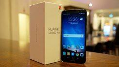 Huawei Mate 10 Lite review: voor een dubbeltje op de eerste rang?