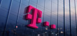 T-Mobile neemt Tele2 over