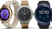 Google kondigt Android Wear 2.0 aan + LG Watch Sport en Style