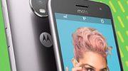Lenovo introduceert Motorola Moto G5 en G5 Plus