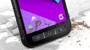 Samsung brengt robuuste Galaxy Xcover 4 naar Nederland