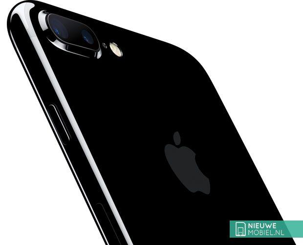 Apple iPhone 7 Plus Duo Camera