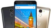 WileyFox migreert Swift 2-serie van Cyanogen naar Android 7.1.1