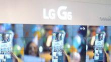 LG gaat telefoons (eindelijk) sneller updaten