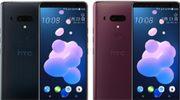 Afbeeldingen en specificaties HTC U12+ vroegtijdig op straat