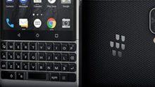Evan Blass toont render BlackBerry KEY2 met toetsenbord