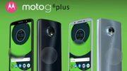 Renders tonen grotere Motorola Moto G6, G6 Plus en G6 Play