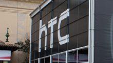 HTC ontslaat nog eens 1500 medewerkers