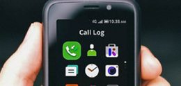 WhatsApp komt naar featurephones onder KaiOS