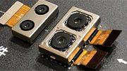 Sony Xperia XZ3 krijgt mogelijk deze twee dubbele camera