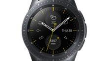 Samsung Galaxy Watch neemt afscheid van Gear-naam