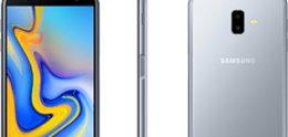 Mogelijk einde in zicht van Samsung Galaxy J-serie