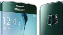 Samsung Galaxy S10 krijgt 5 kleuren en aparte chip voor AI