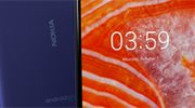 HMD Global maakt 6 inch grote Nokia 3.1 Plus officieel