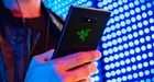 Razer Phone 2 heeft helderder scherm en lichtgevend RGB-logo