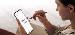 Huawei's 'One More Thing': 7.2 inch grote Mate 20 X