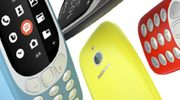 Nog snellere Nokia 3310 4G in China aangekondigd