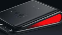 """""""Vouwbare Samsung Galaxy F krijgt naast 7,3 inch display toch 2e scherm"""""""