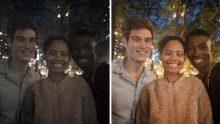Google rolt 'Night Sight' uit naar alle Pixel-telefoons