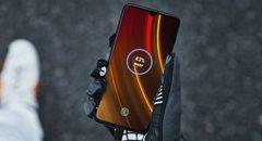 OnePlus 6T McLaren Edition aangekondigd met 10GB aan RAM en 30W-lader