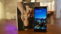 Nokia 8 review: een waardig vlaggenschip?
