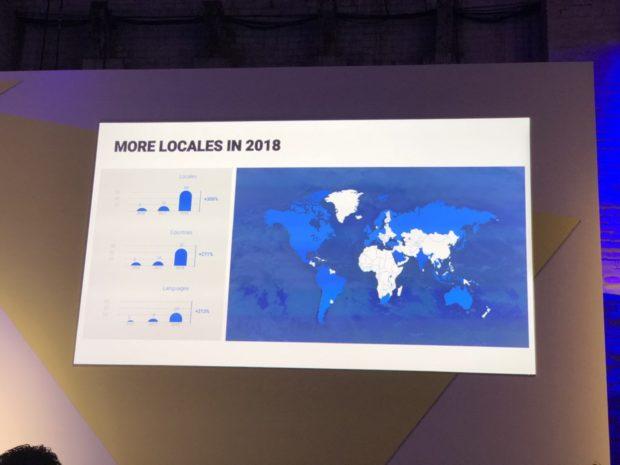 Google Assistant in 2018 naar Nederland