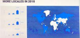 Google Assistant spreekt vanaf 2018 ook Nederlands