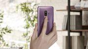 Samsung overweegt naamswijziging voor Galaxy S10