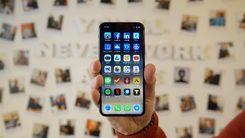 Apple iPhone X review: de tiende is de beste