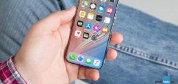 Apple iPhone XE mogelijk compacte opvolger van iPhone SE