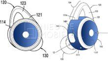 Exclusief: Opvolger Samsung Gear IconX laat zich zien