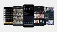 Toekomstig Android Q richt zich op deze 3 speerpunten