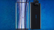 Asus presenteert ZenFone 6 met uitklapbare camera