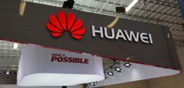 Reuters: Google stopt Android-diensten aan Huawei