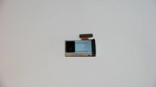 Samsung 5x zoom