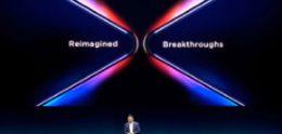 Huawei krijgt 3 maanden uitstel