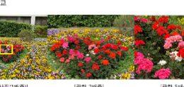 Samsung maakt cameramodule met 5x optische zoom