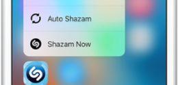Apple iPhone 11 verliest 3D Touch-functie