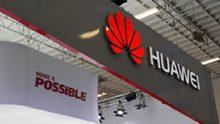 Google: Android-ban voor Huawei juist gevaarlijker