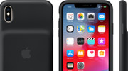 Apple brengt Smart Battery Case uit voor iPhone XS en XR