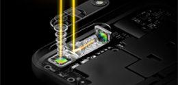 Oppo werkt aan mobiel met 10x optische zoom
