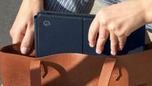 Google stopt met maken tablets, voortaan alleen laptops