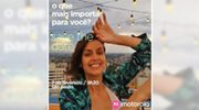 Motorola sends invitation for February 7 event, possibly for Moto G7 series