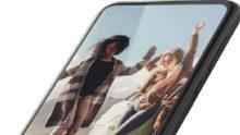 Evleaks zet notchloze Motorola online