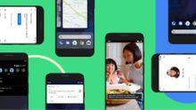 Google lanceert Android 10 met deze 10 veranderingen