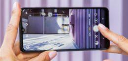Alcatel 3X (2019) is nieuwe betaalbare Triple Camera-telefoon